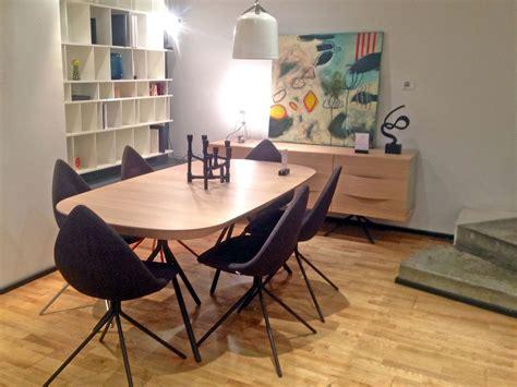 chambre hote toulon boconcept meuble et décoration marseille mobilier