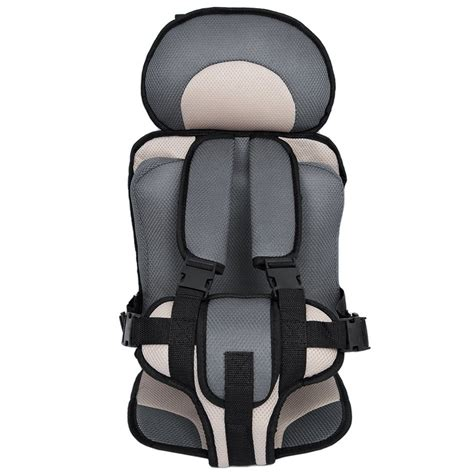 siege auto transportable achetez en gros portable enfant de siège de voiture en