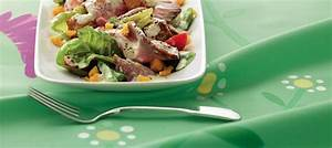 Roast Beef Dinner Salad with Cheddar recipe   Dairy Goodness