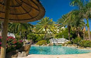 Grand Pineapple Antigua sold to Elite Island Resorts ...