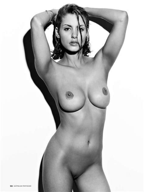 Gabi Grecko Naked Photos Thefappening