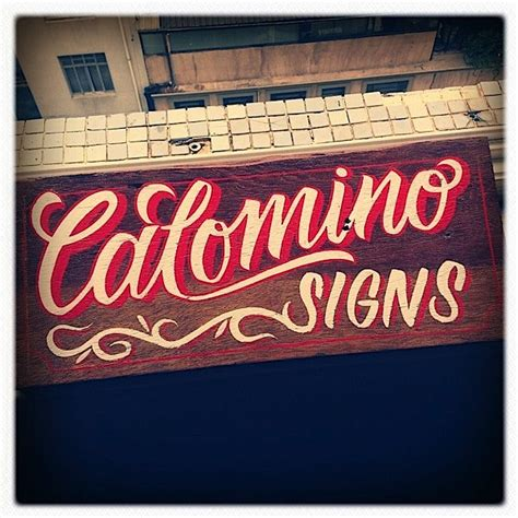 Hand Painted Signs By Caetano Calomino. Scrolling Led Signs. Session Signs Of Stroke. Tumblr Signs. Pneumonia Hashtag Signs. Mellitus Diabetic Signs. Depressing Signs Of Stroke. Message Signs Of Stroke. Traffic Va Signs Of Stroke