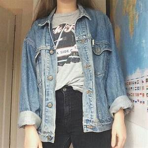 tomboy outfits | Tumblr