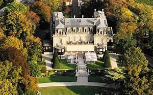 Hotel A Reims : chateau les crayeres reims france hotel reviews ~ Melissatoandfro.com Idées de Décoration
