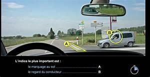 Code De La Route 2017 Test Gratuit : permis de conduire la r forme entre en vigueur aujourd 39 hui france ~ Medecine-chirurgie-esthetiques.com Avis de Voitures