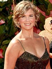 tracey gold body height bra size