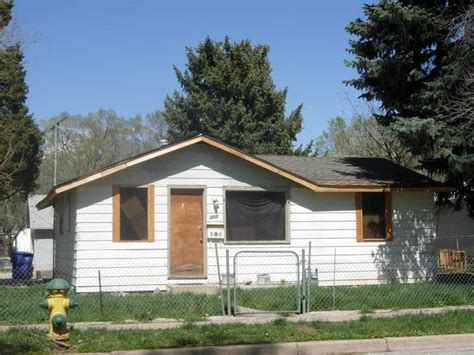 cabins for rent in utah homes for rent in ogden utah on rent to own homes