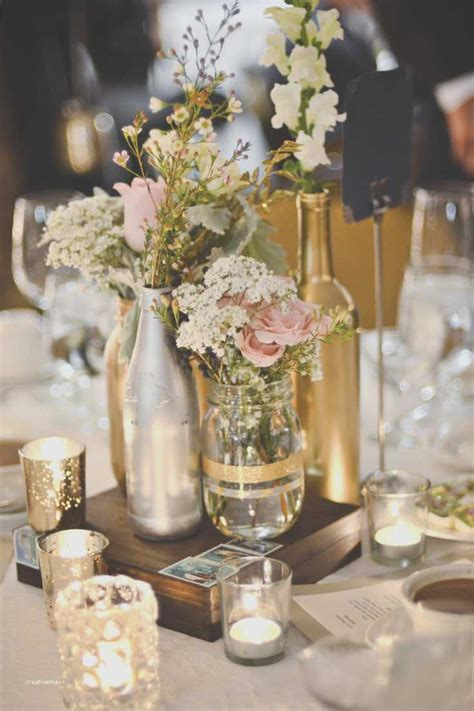 unique wedding ideas do it yourself on a budget creative