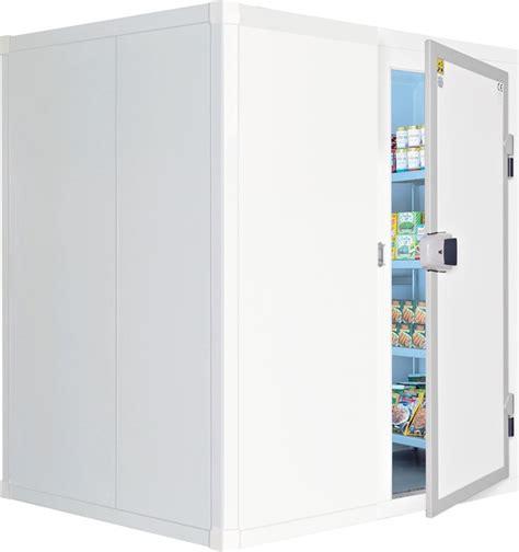 chambre froide 233 paisseur du panneau 10 cm hauteur n4103pb