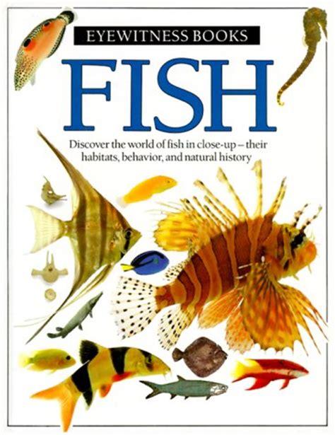 books about fish for preschoolers bookbest children s books animals fish nonfiction 263