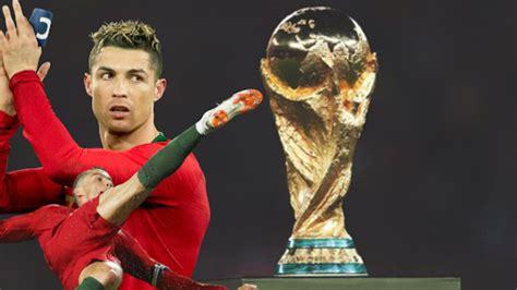 Ronaldo Eyes Greater Glory After Big Win | EveryEvery