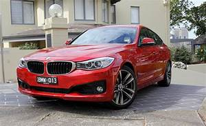 Serie 3 Gt : bmw 3 series gt review caradvice ~ New.letsfixerimages.club Revue des Voitures
