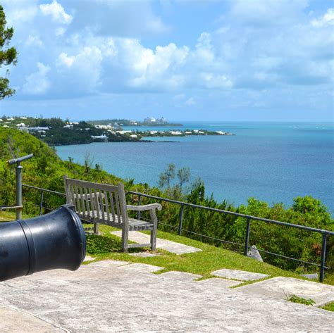 The Beautiful Homes Hotels And Beaches Of Bermuda