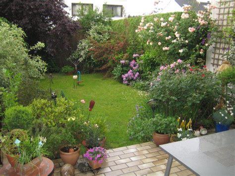 Reihenhaus Garten Gestaltung  Startpage Picture Search