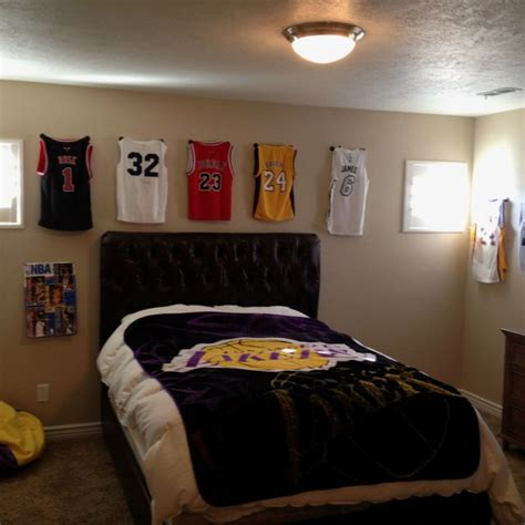 boys sports bedroom 265 best all things trysten images on pinterest child 10939 | 4089a20ddef51cc10f02b399932d60a8 boys sports rooms sport room