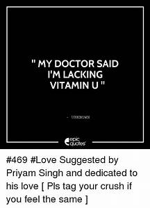 25+ Best Memes ... Dedicated Doctor Quotes