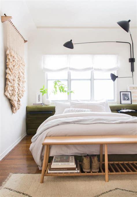 originele slaapkamer ideeen leuke slaapkamer ideeen slaapkamer idee 235 n