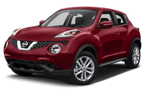 juke nissan nissan juke pricing reviews and new model information