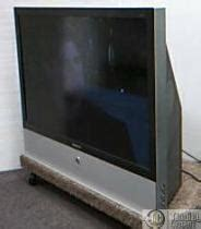 samsung dlp l cost to ship samsung 46 quot dlp hdtv monitor hl p4663w