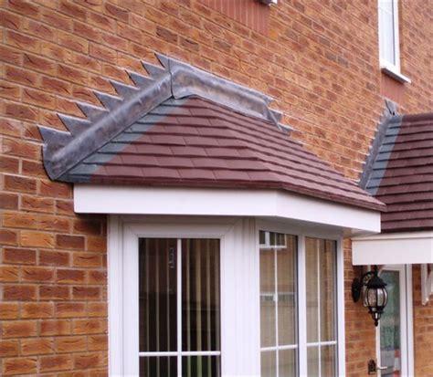 door overhangs images  pinterest architecture craftsman bungalows  entry doors