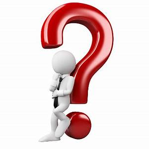 The gallery for --> Question Png Transparent