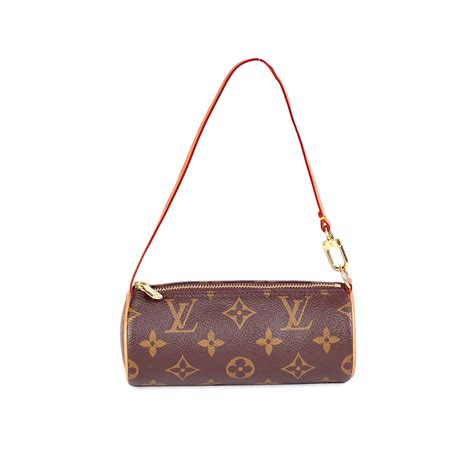 louis vuitton monogram mini papillon luxity