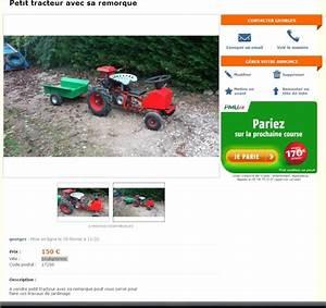 Le Bon Coin 31 Jardinage : le bon coin 63 jardinage ~ Dailycaller-alerts.com Idées de Décoration