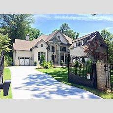 6 Bedroom House For Sale  Atlanta, Ga  Call 7702657788