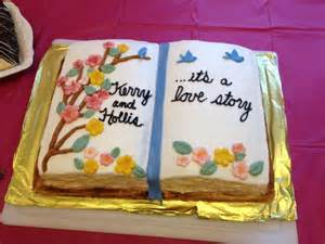 Sayings For Wedding Shower Cakes welcome to ladyville