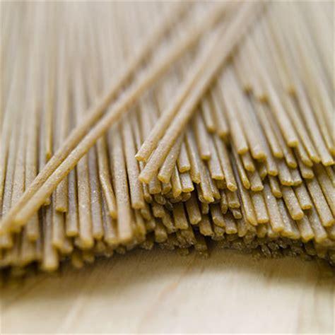 les 20 aliments les plus riches en fibres manger m 233 diterran 233 en part 4