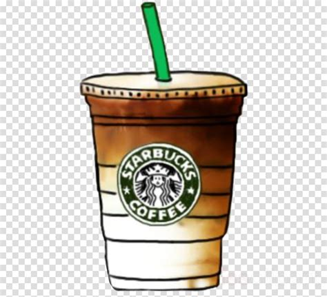 Starbucks coffee logo, coffee starbucks cafe logo food, starbucks logo file transparent background png clipart. starbucks coffee clipart 10 free Cliparts | Download images on Clipground 2019