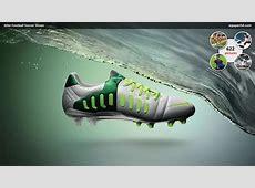 Nike Football Shoes Iphone Wallpaper Style Guru Fashion