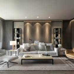 interior design ideas 25 best ideas about modern interior design on modern interior modern house