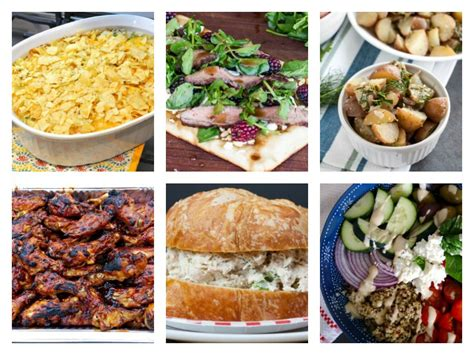 easy summer dinners top 28 summer dinners easy summer dinner ideas merry monday 156 two purple 30 lazy summer