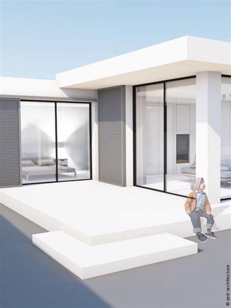 architecte la rochelle projets zest architecture c 233 line jean delaun 233