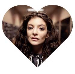 Yawd provides for you free lorde drawing cliparts. The Top 30 Artists You Need to Follow on Social Media ...