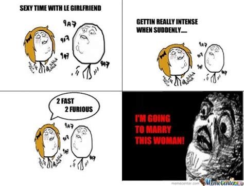 Fasting Meme - fasting memes best collection of funny fasting pictures