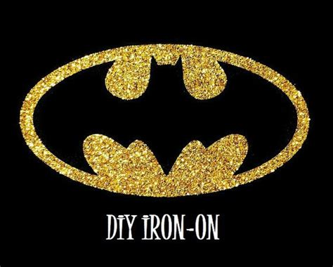 Diy Bat Symbol Iron On Vinyl Applique Super Hero By Wingsnthings13 Diy Oven Cleaner Without Baking Soda Aa Battery Charger Circuit Silicone Mold For Soap Fabric Flower Brooch Bouquet Concrete Hunting Dog Boots Steel Target Stand 2x4 Electric Motorcycle Motor