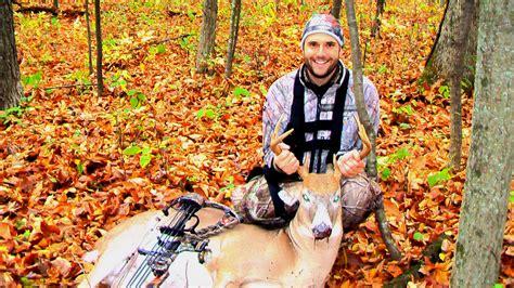 10 15 11 8 Point Michigan Sportsman Online Michigan