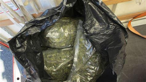 Toulouse : troisième grosse saisie de drogue pour les ...