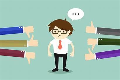 Feedback Give Effective Changeboard
