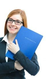 Die meisten müssen viele bewerbungen schreiben und das geht ganz schön ins geld. Bewerbungsunterlage Vordruck » Vorlagen gratis