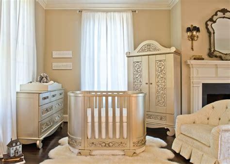 chambre bébé petit espace chambre bébé petit espace idées de décoration et de