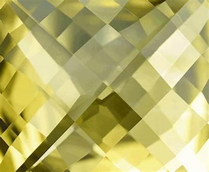 History Carpet Stones Colored Ancient Egypt Gemstones