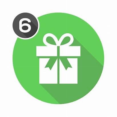 Rewards Incentives Points Reward Recognition Redeem Allgo