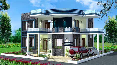 minecraft bathroom ideas phenomenal spectacular house home design