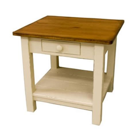 home goods end tables grove park end table right choice home goods
