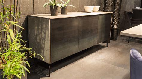 mobilier contemporain haut de gamme fenrez gt sammlung design zeichnungen als