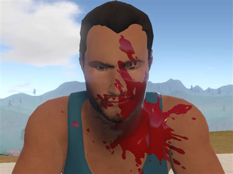 Guts And Glory Blood, Blood Everywhere! News  Indie Db