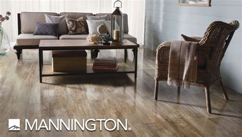 Mannington Flooring Distributors In New Jersey by Mannington Floors In Nj Somerville Lumber Company